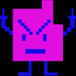 Fireworks888's avatar