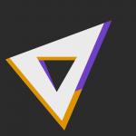 VCosmoz's avatar