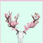 Ryoko Tsukihiro's avatar