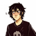 Nico di Angelo 2712's avatar