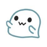 Ceolia's avatar
