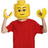 LegoPersonLol's avatar