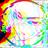 QueenoftheShade's avatar