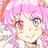 Kiralushia's avatar