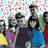Friends90210fan's avatar