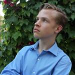 JackClock3119's avatar
