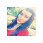 AlinaMParker's avatar