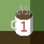 Czifd's avatar