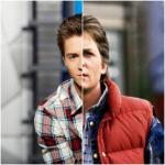 Chase McFly