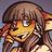 KokoaMinto's avatar