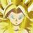 Swangger Girl's avatar
