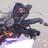 Kazraël's avatar