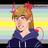 Welphereiam's avatar