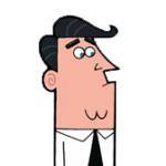 Granjero Papá de Timmy's avatar