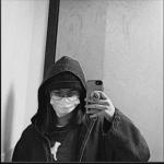Malll0ryy's avatar