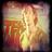 Cheetoez's avatar