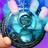 Violethorse05's avatar