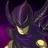 Subsnya's avatar
