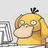 Nults McKagan's avatar