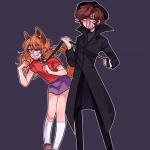 Добрая Дверь's avatar