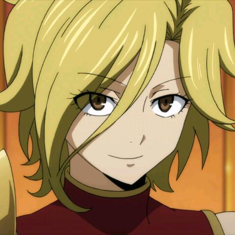 DimariaHk's avatar