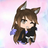 Moonlight Shadow13032006's avatar