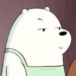 IceBearForLife's avatar