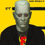Wikiawrider's avatar