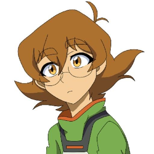 HinaLockhartLe1st's avatar