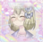 ~ ForeverRoyale ~'s avatar