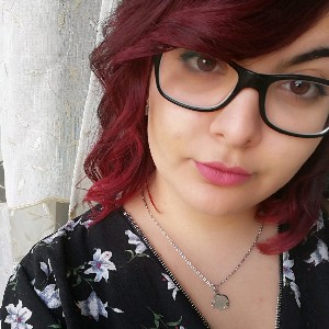 Giovanna999's avatar