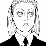 Eusstass's avatar