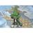 TheMeowingKitteh's avatar