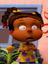 Babysmurfrocks's avatar