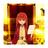 Ishyro's avatar