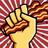 2CrisP's avatar