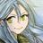 Rwyz's avatar