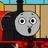 Shiny Red Engine's avatar