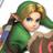 ThisHereJambles's avatar