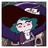 Jgxm50's avatar