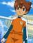 Laccati45's avatar