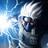 Nike063's avatar