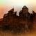 Cloak Of Life's avatar