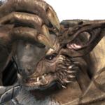 Eidolon2010's avatar