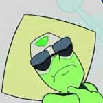 Raybean's avatar