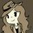 Thearomalady's avatar