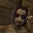 SergiuZ's avatar