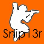 Snip13r (Snip)