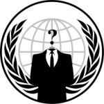 TheAnonymous004's avatar
