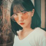 Natosa's avatar